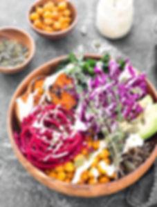 nourishing-vegan-buddha-bowl-4.jpg