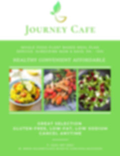 Journey Cafe (3)-page-001.jpg
