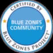 certification-iowa-plain.png