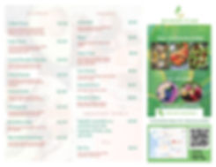 TAKE OUT MENU1.jpg