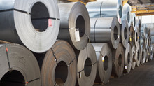 New Skills in Sheet Metal Industry