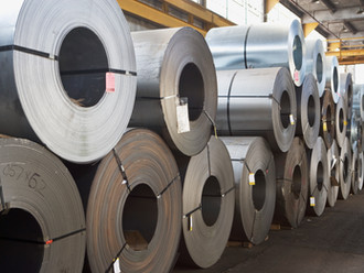 Canada changes scope of surtax on certain steel imports
