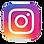 instagram-png-png-file-name-instagram-tr