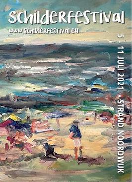 poster-schilderfestival-2021_3466536007.jpeg
