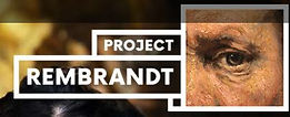 project-rembrandt-ntr_600x600.jpg