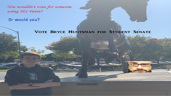 Bryce Hunstman.png