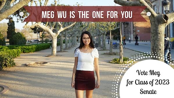 Megan Wu.png