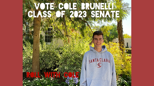 Cole Brunelli.PNG