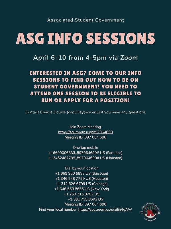 ASG info session.jpg