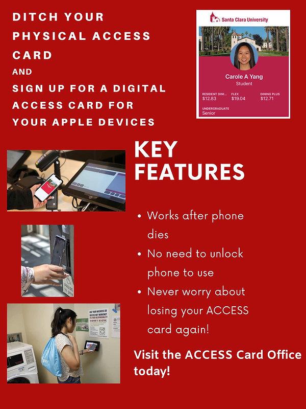 Flyer ACCESS Card.jpg