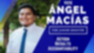 Angel Macias Campaign Poster.jpg