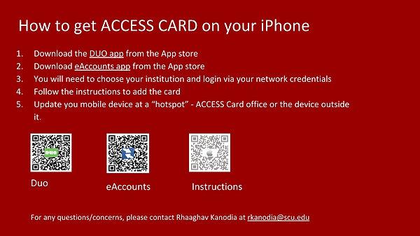 Digital ACCESS Cards.jpg