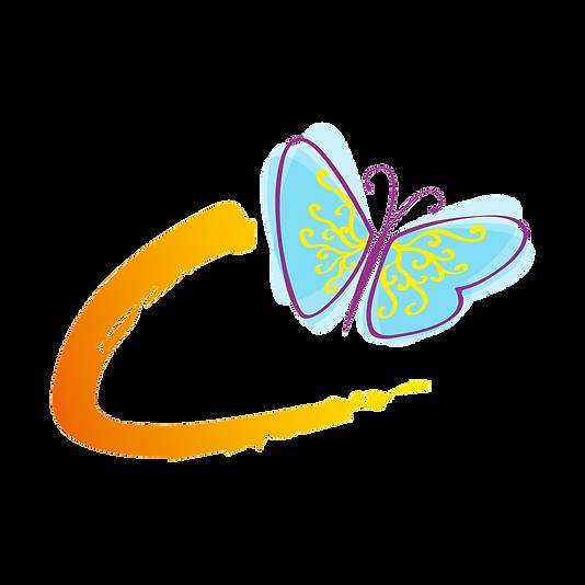 Logo-Bel-Avenir-transparent_short_size.p