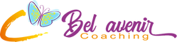 Logo-et-Bel-Avenir-transparent-gros.png