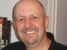 Mike Beasley Dog Trainer