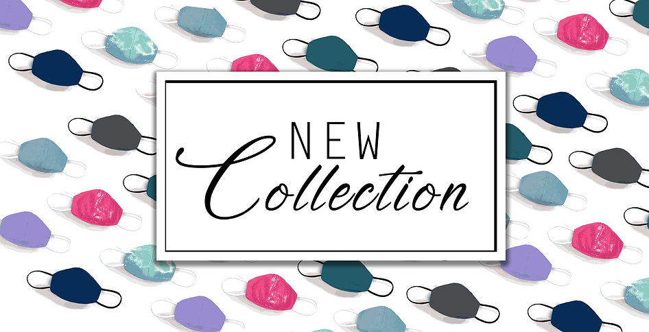new collection banner .jpg