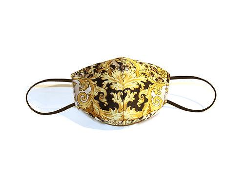 The Gianni Mask