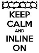 KEEP CALM AND INLINE ON_edited.jpg