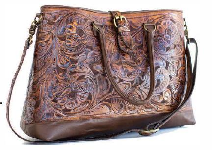 Style 2018TL (BAG)