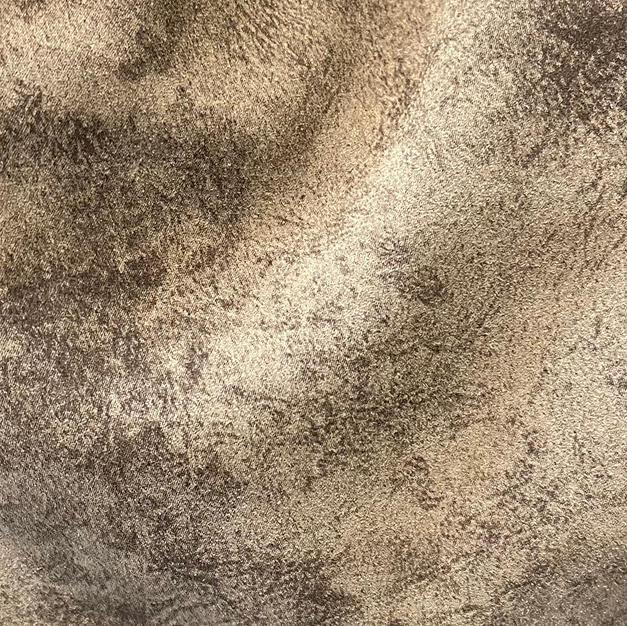 Adobe Brown (Nubuck)