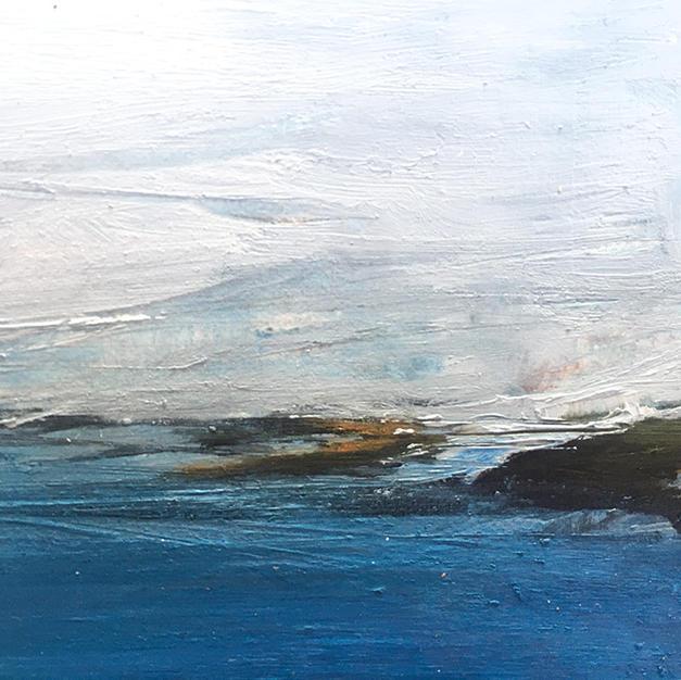 Shorelines #2