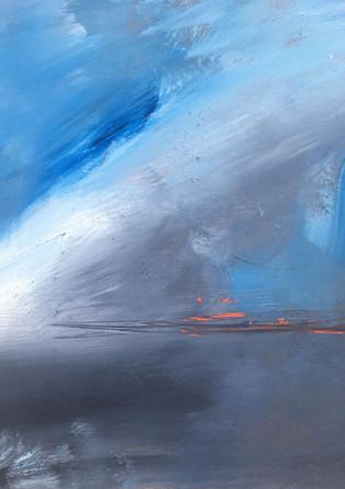 web-seastorm.jpg
