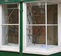 SWEETSHOP_JennyArran_Wires.jpg