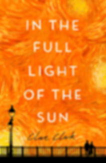 FULL-LIGHT-SUN-VISUAL-2.jpg