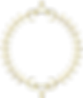 gold-3108316_1920.png