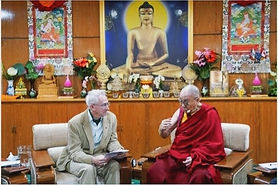 DSW Dalai Lama_edited.jpg