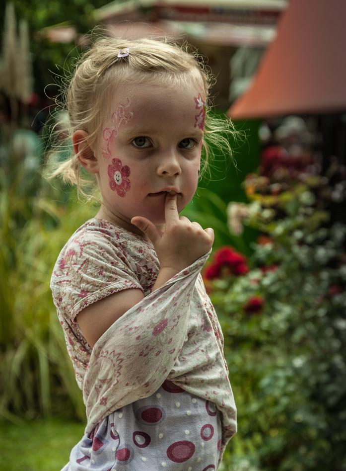 Inselfest 2016-7130.jpg