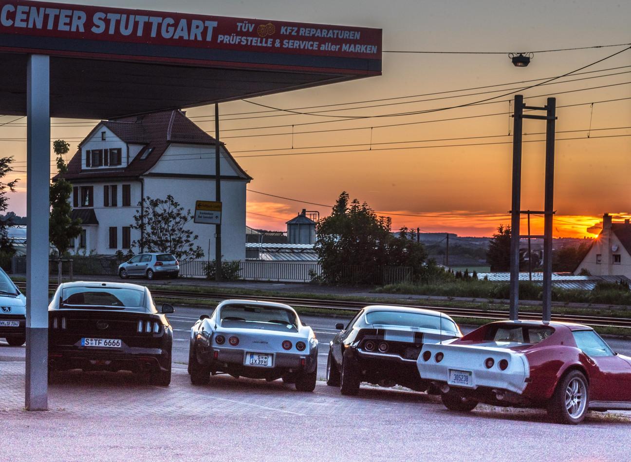 Autogascenter Stuttgart-37.jpg
