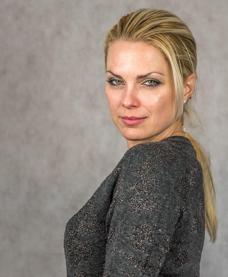 Svetlana & Ziga-1-53-2.jpg