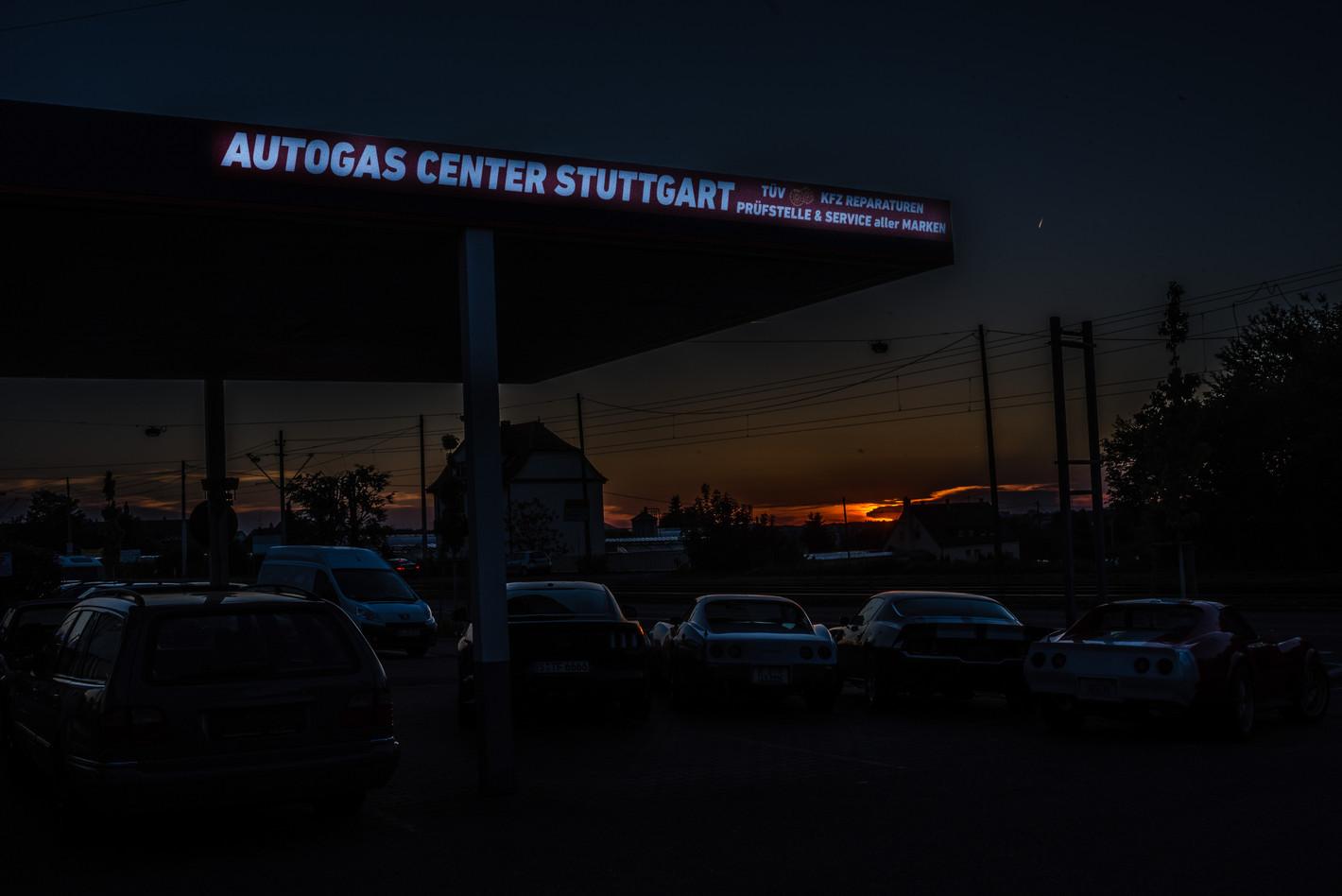 Autogascenter Stuttgart-39.jpg