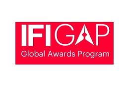 Programa de Premios Globales de IFI