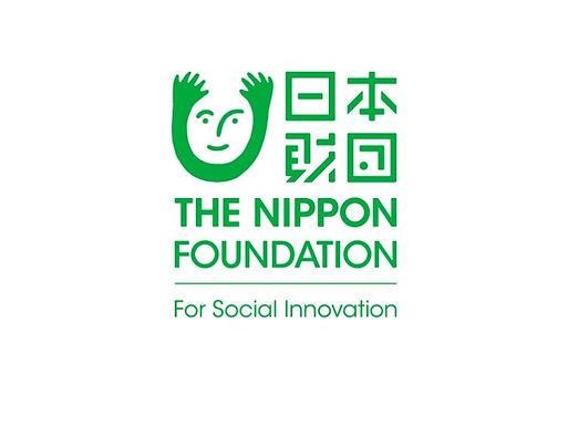 Actividades en el Extranjero de la Fundación Nippon
