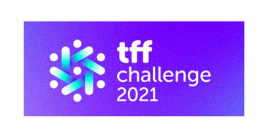 The TFF Challenge
