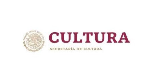 Jóvenes Creadores Convocatoria 2021