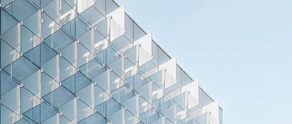 colegio_de_Arquitectos_mexico4-1024x435.