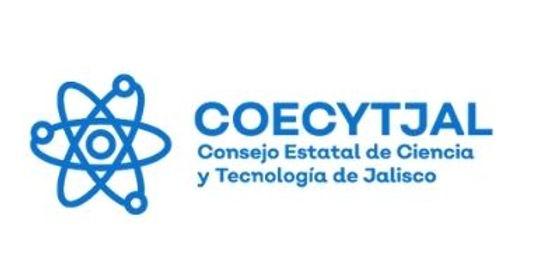 Convocatoria Impulso a la innovación empresarial y al ecosistema emprendedor de Jalisco 2021