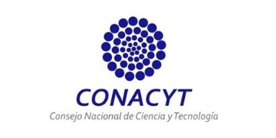 Convocatoria Apoyos para Acciones de Fortalecimiento, Articulación de Infraestructura y Desarrollo  de Proyectos Científicos, Tecnológicos y de Innovación en Laboratorios Nacionales CONACYT 2021