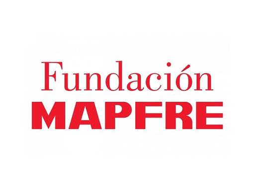Convocatoria Premios Sociales Fundación MAPFRE