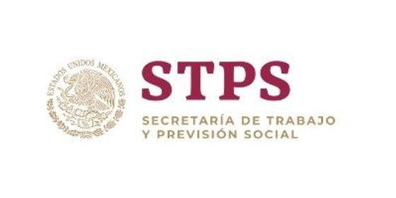"""Programa """"Becas Santander Tecnología – Digital Innovation– BEDU"""""""