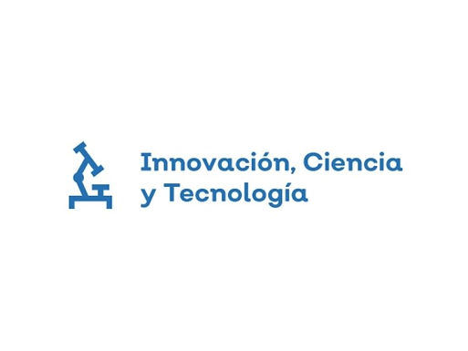 Convocatoria para la capacitación y certificación a profesionistas de educación superior de Google Workspace para la educación