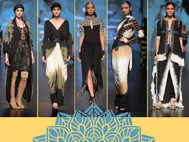 Malini Ramani work pg tac.JPG