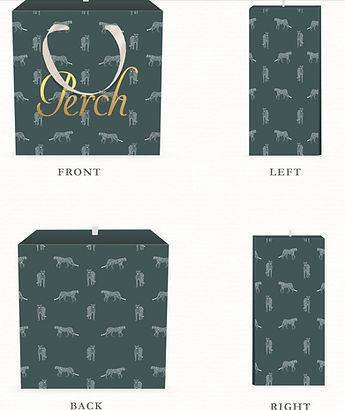 Perch package 2.JPG