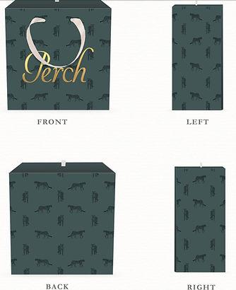 Perch package 1.JPG