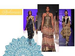 Malini Ramani work 2.JPG