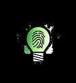 Brand Building Icon The Aurora Creatives Socal Media and Digital Marketing Agency