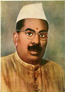 200px-Rai_Bahadur_Gujarmal_Modi.png
